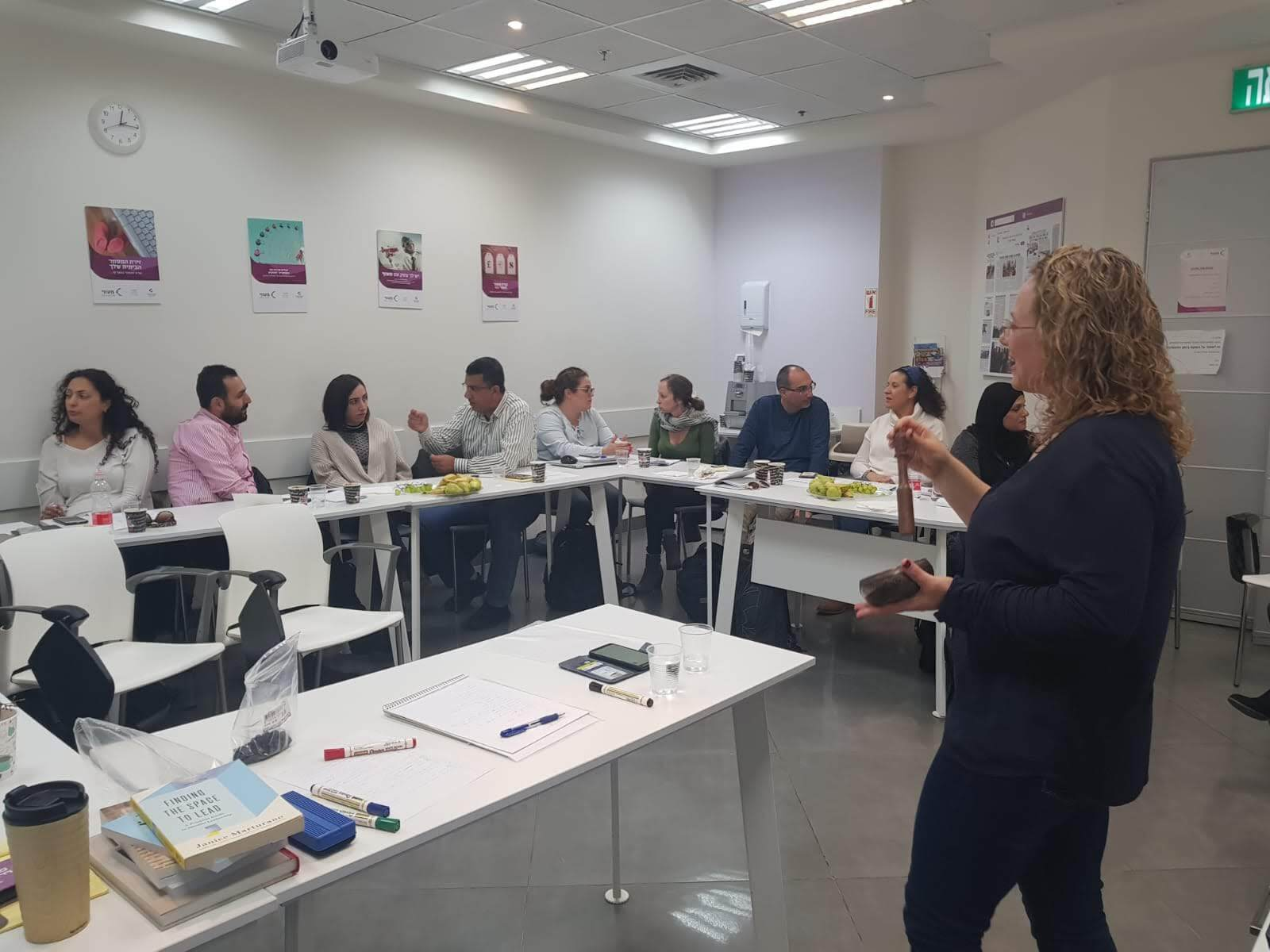 Mindfulness-workshop-Maof-Haifa-2019