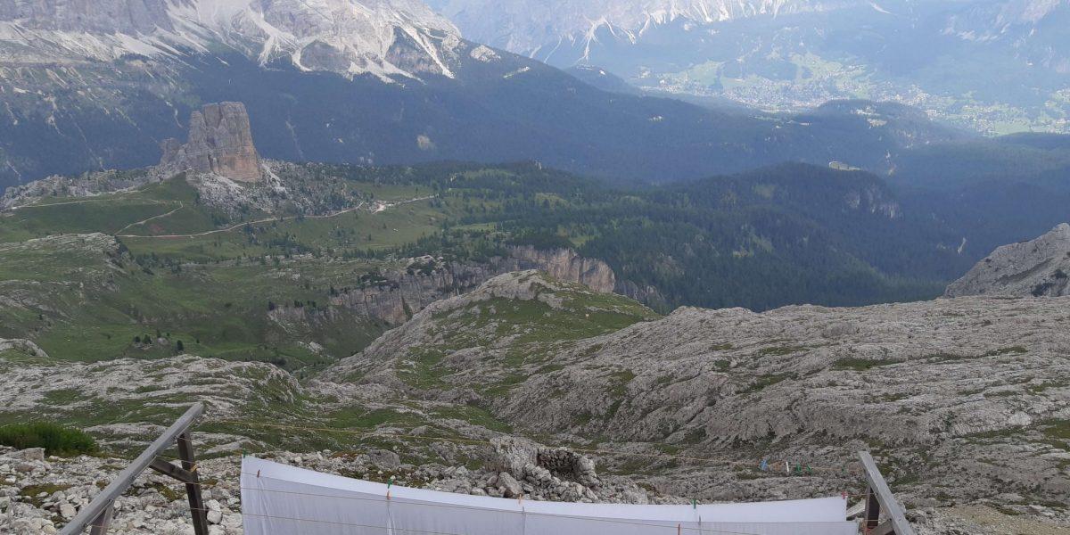 Alta-Via1-to-Stop