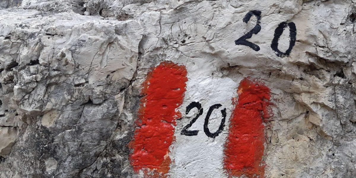 AmitAmar_Welcome_2020